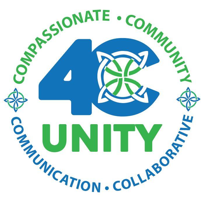 4C Unity